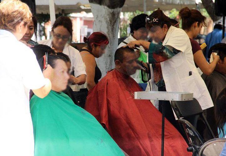 Las mujeres empiezan a tomar el control de las empresas en Yucatán: más del 40 por ciento tienen a una dama como cabeza. La imagen es de contexto. (Milenio Novedades)