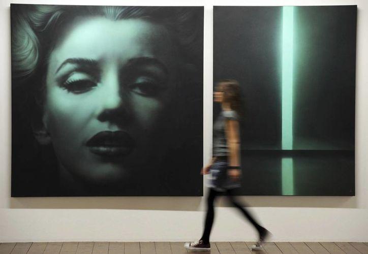 Marilyn nunca usó su nombre real o el artístico en las visitas al médico, ya que los documentos muestran que usó el de Marilyn Miller o el de Joan Newman. (EFE/Archivo)