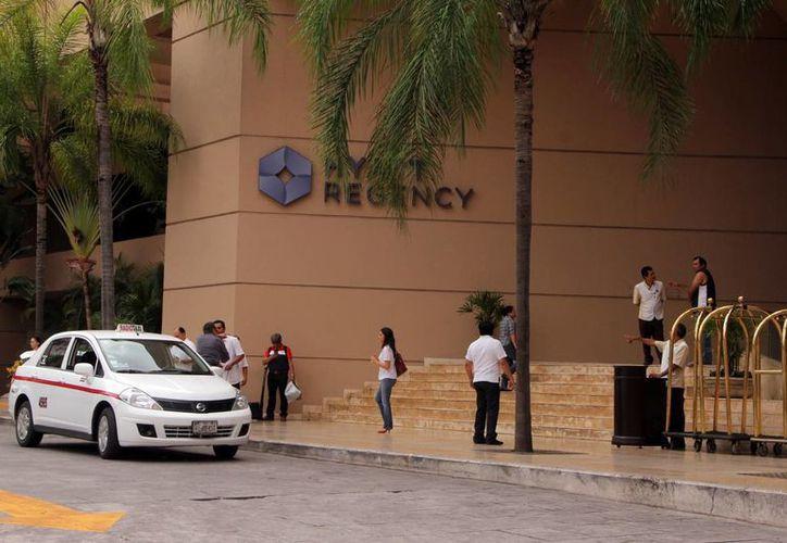 Resaltan que Mérida cuenta con la infraestructura para recibir una mayor cantidad de turistas por congresos o negocios. (Archivo/ SIPSE)
