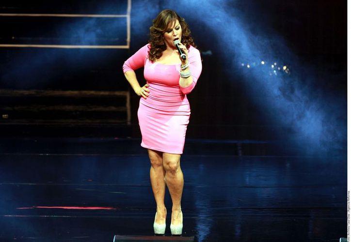 En algunas estaciones de radio en España se programaron canciones de Jenni Rivera. (Agencia Reforma)