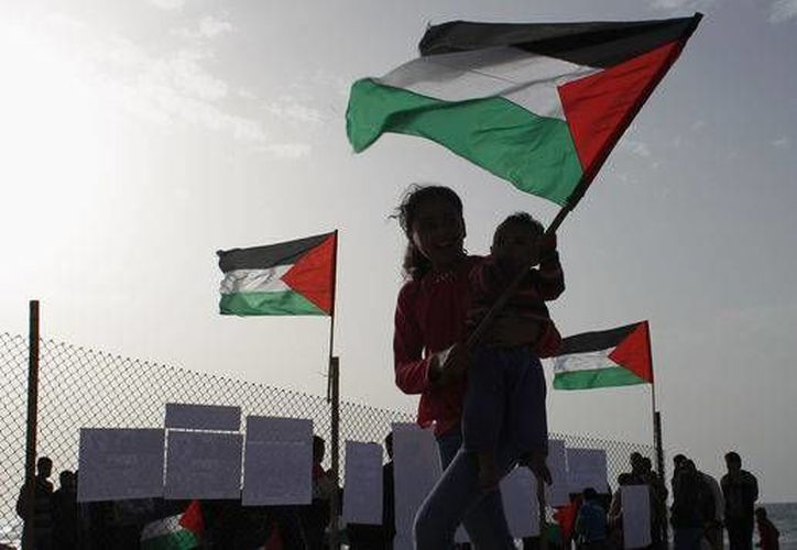 Egipto envió un nuevo embajador a Israel. (Archivo/AFP)