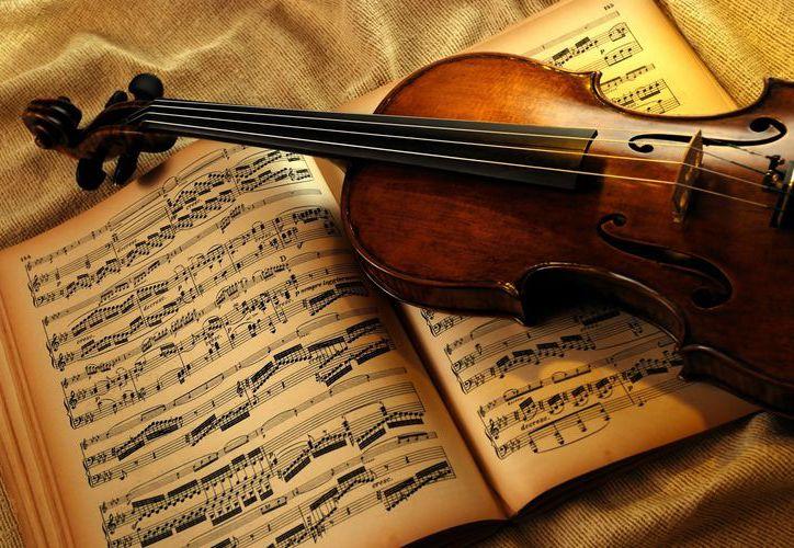 El curso de Musicoterapia tendrá lugar en la ciudad de Mérida el domingo 23 de julio. (Redacción/ SIPSE)