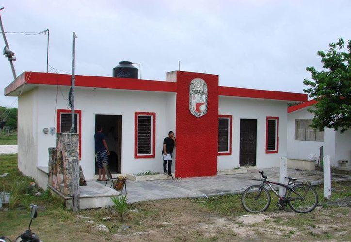 Las autoridades evaluarán la logística que se seguirá en caso de que se presente un huracán. (Manuel Salazar/SIPSE)