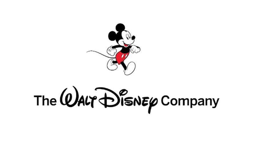 (Foto: Walt Disney Company)