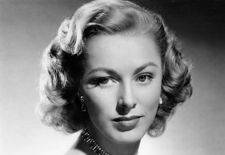 Eleanor Parker fue nominada al Oscar en 1950, 1951 y 1955, pero su carrera comenzó a perder fuerza a principios de la década de 1960. (Internet)