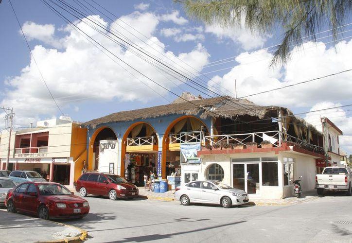 Puerto Morelos será el nuevo desarrollo en el que se centrarán fuertes inversiones económicas del sector turístico. (Redacción/SIPSE)
