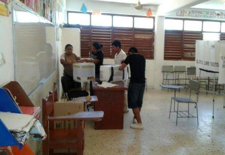 Algunos cancunenses han manifestado su molestia. (Redacción/SIPSE)