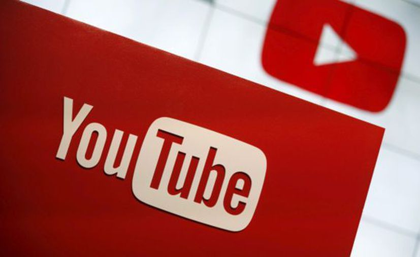 La medida de YouTube irá hasta el punto de prohibir videos sobre tiro deportivo. (Computer Hoy)