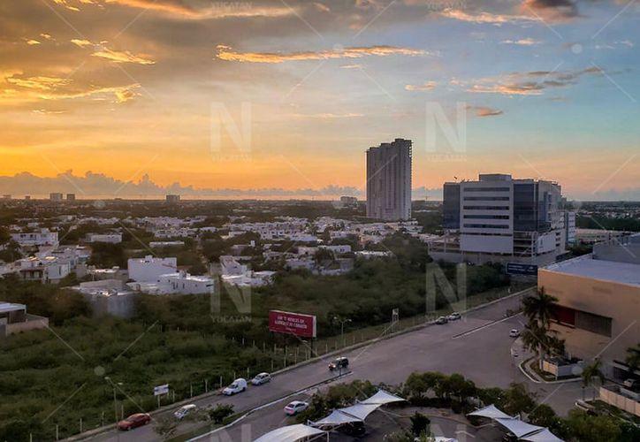 (Foto de Adaid Nuñez/Novedades Yucatán)