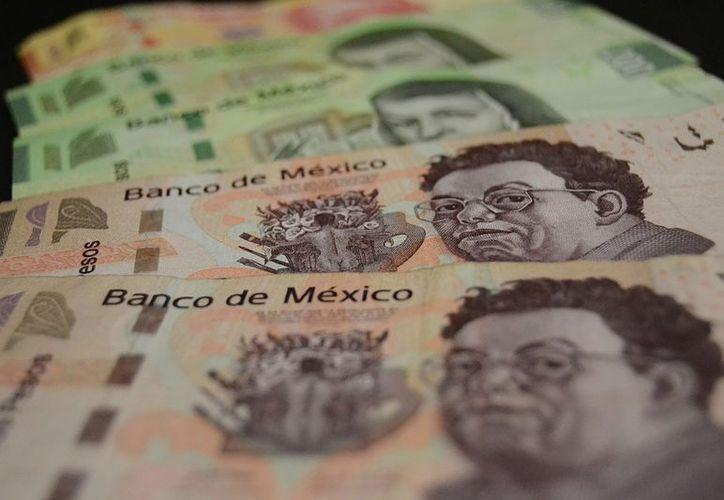 El reparto de utilidades es un derecho de las y los trabajadores de México.(Pixabay)