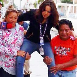 5af0bcf3dc http   sipse.com mexico captura-lider-guerreros-unidos-desaparicion ...