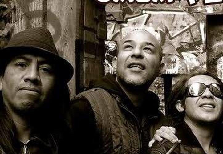 La banda Casa Verde Colectivo (foto) será una de las bandas invitadas al encuentro multicultural. Los organizadores del evento invitan a participar a productores locales, artesanos y artistas visuales.(Milenio Novedades)