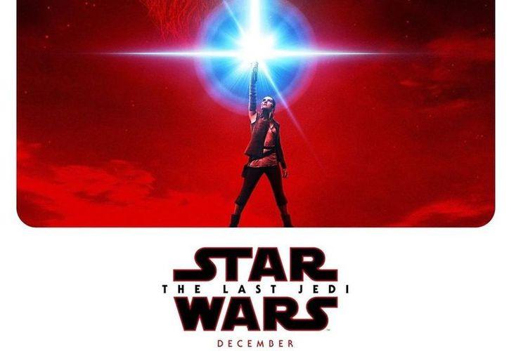 La película se estrena el 13 de diciembre en todos los cines de México. (Foto: Contexto/Internet)