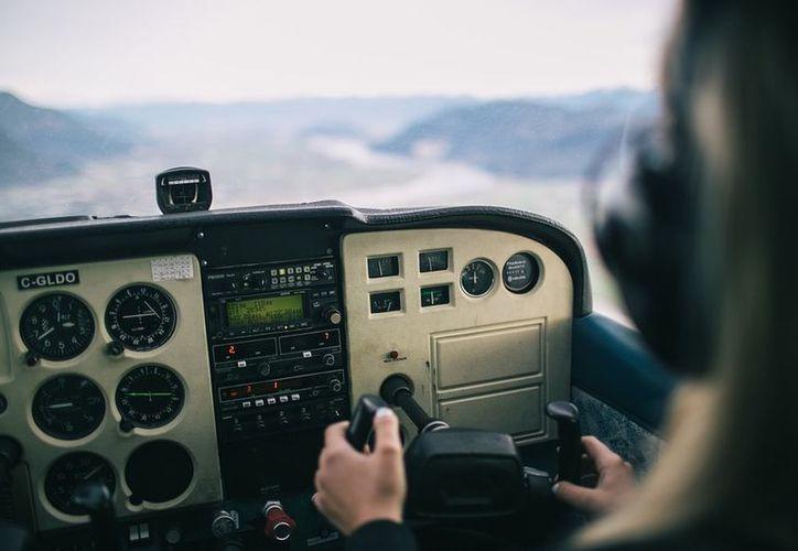 El piloto del avión murió junto con sus pasajeros. (Pixabay/ Imagen de contexto)