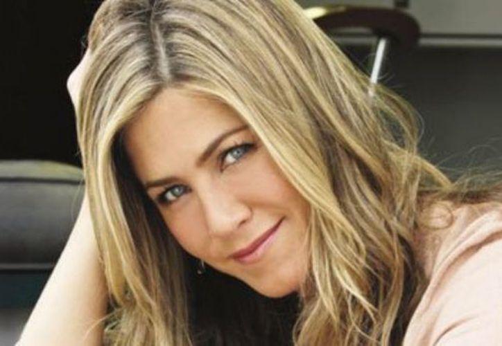 Jennifel Aniston habló sobre sus relaciones sentimentales y del porqué no ha sido mamá.  (whosdatedwho.com)