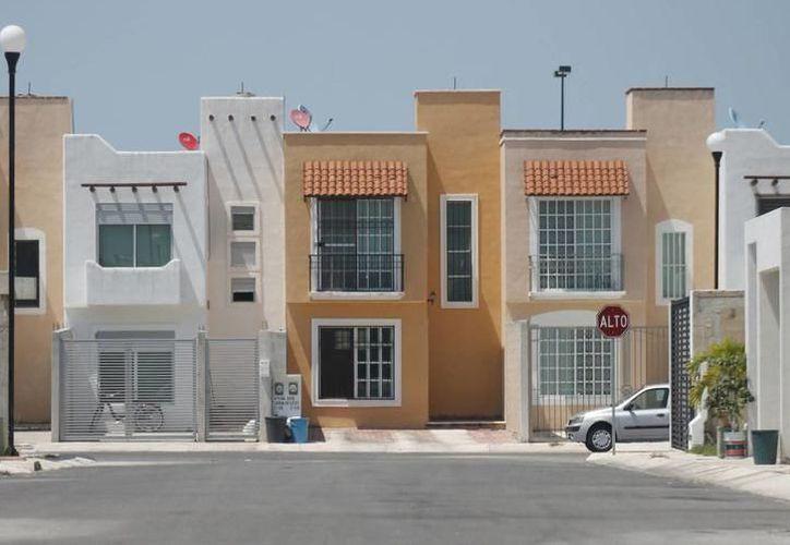 Se registran delitos de despojo de propiedades en Quintana Roo y otros estados. (Redacción)