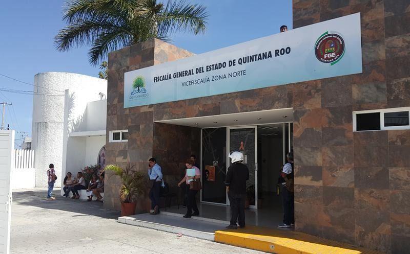 Abierta investigación contra ciudadano ruso involucrado en asesinato en Cancún