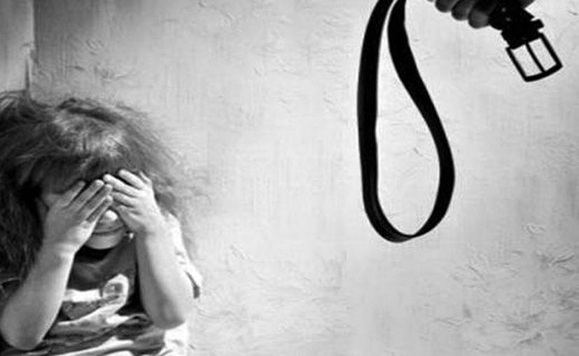 La Unicef estima que en México, el 62% de los niños y niñas han sufrido maltrato. (Foto: Internet)