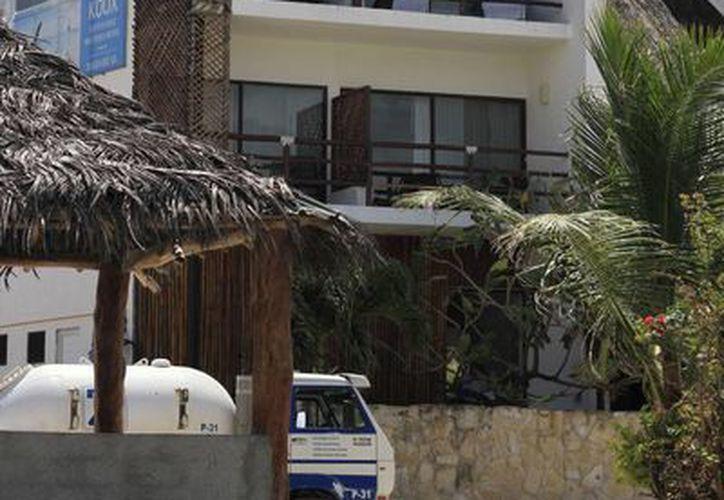Se espera que sea la Sectur y no la Profeco quien realice las inspecciones en los hoteles de Quintana Roo. (Harold Alcocer/SIPSE)