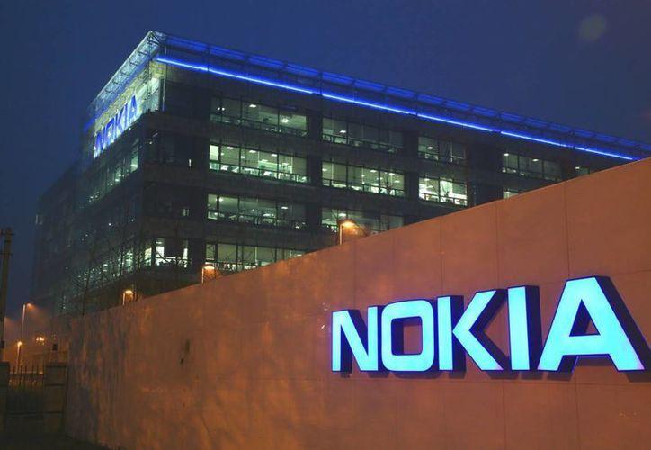 Nokia, al igual que Apple y Samsung, aportan en conjunto un 15 por ciento de sus ingresos a las autoridades tributarias de América Latina. La imagen se utiliza con fines estrictamente referenciales. (thedroidguy.com)