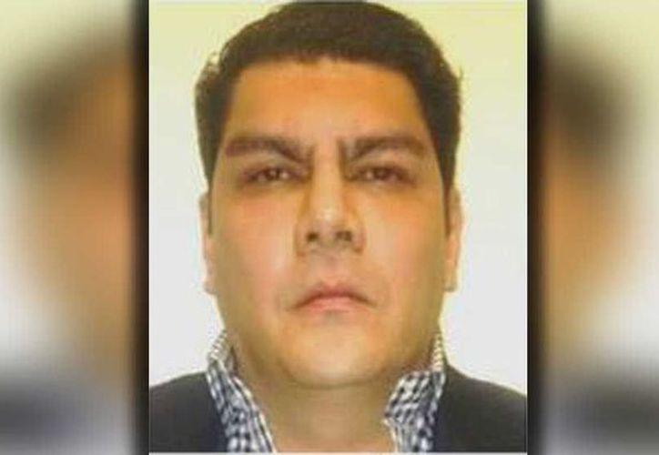 Martín Villegas Navarrete, líder del cartel de los hermanos Beltrán Leyva, fue arrestado en la Ciudad de México. (debate.com.mx)