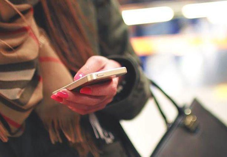 Un estudio determinó que el iPhone 6 es el dispositivo de Apple que registra más fallas. (Actualidad RT)