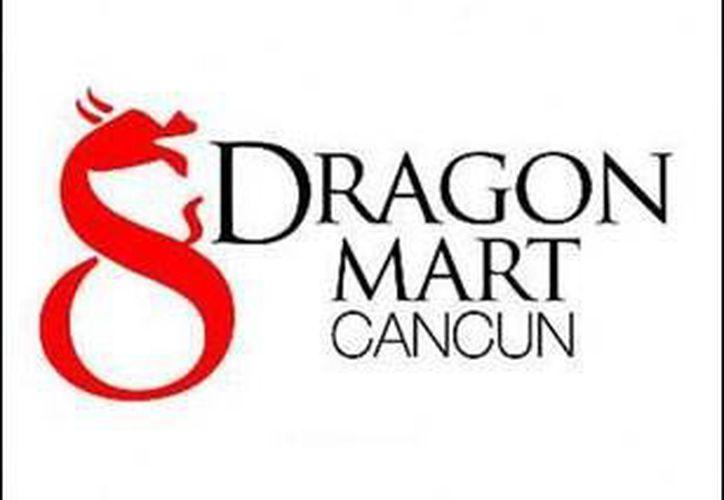 El proyecto Dragon Mart tendrá una inversión 180 millones de dólares. (Foto de Contexto/Internet)