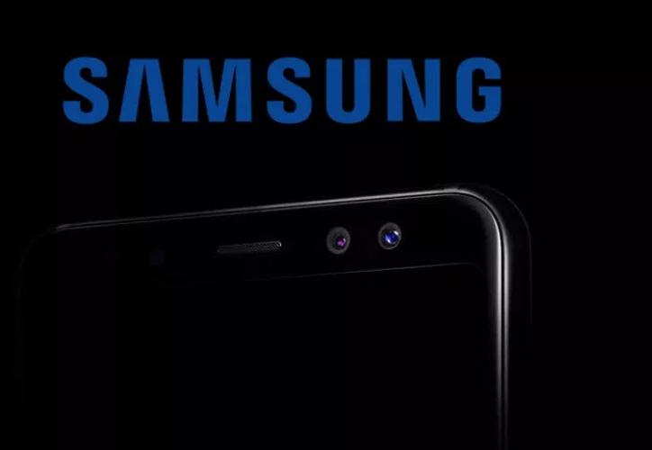 Este sería el primer smartphone del mundo con 5 cámaras. (Foto: Contexto/Internet)