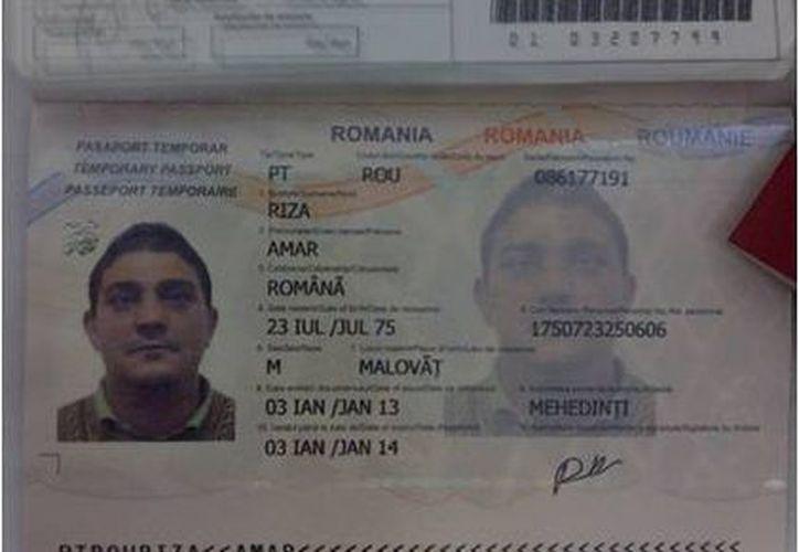 En las instalaciones de migración negaron que tuvieran a su disposición los extranjeros ilegales. (Archivo/SIPSE)