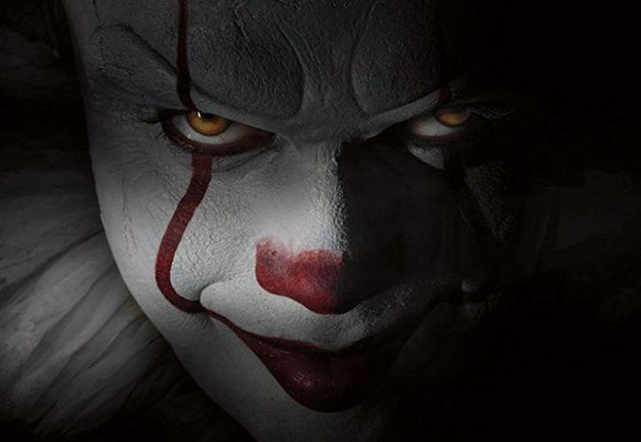 'It' se ha convertido en una de las películas de terror más taquilleras de la historia. (New Line Cinema).