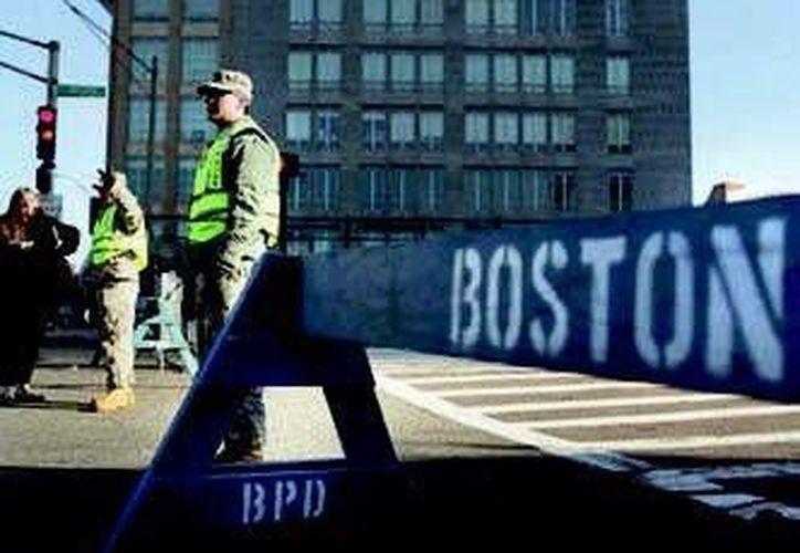 Hasta el momento no se tienen reportes de cancelaciones, afirma la OVC. (Boston Globe)