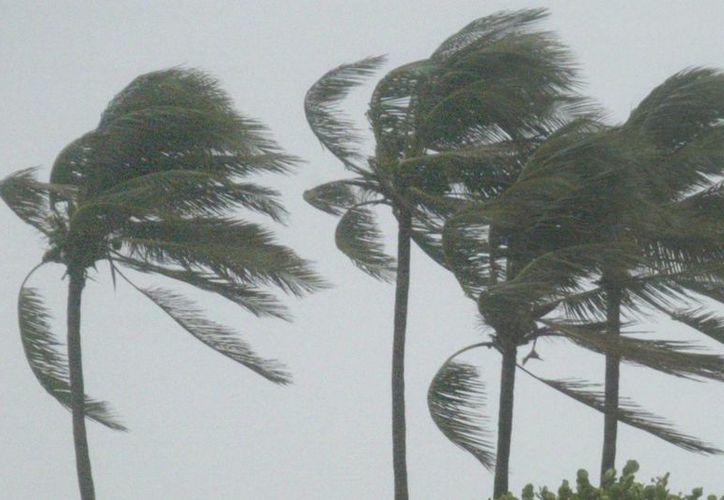 En los últimos tres años, el Atlántico ha registrado escasa actividad ciclónica. (EFE/Archivo)