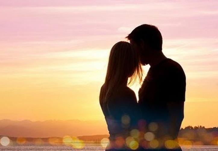 Las relaciones largas solo duran gracias a los celos y a la dependencia. (Contexto/Internet)