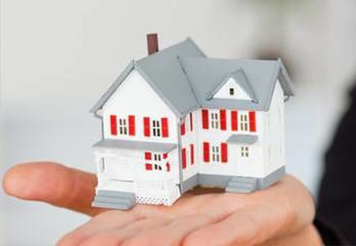 Antes de contratar un crédito hipotecario, la Condusef sugirió revisar las opciones de crédito hipotecario que existen en el mercado. (caracteres.mx)