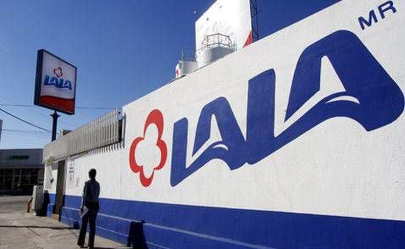 Directivos de Lala confían en que la nueva regulación del autotransporte de carga fije mejores prácticas internacionales para impulsar la competitividad y el crecimiento. (Milenio)