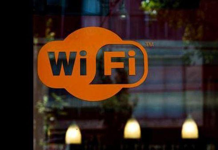 ¿Es cierto que el WiFi daña la salud?