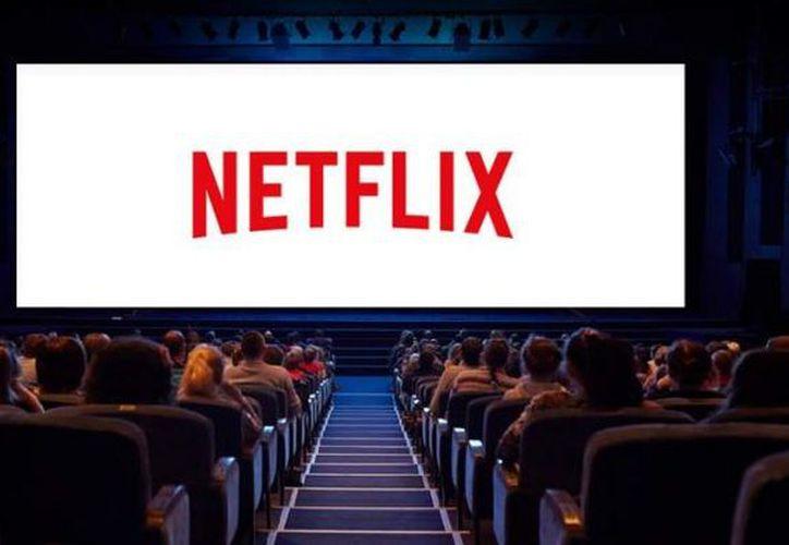 El escándalo entre Netflix y el Festival de Cannes no ha pasado desapercibido. (Foto: Contexto/Internet)