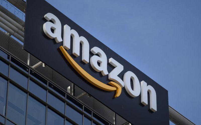 Amazon anunció los nuevos dispositivos Echo