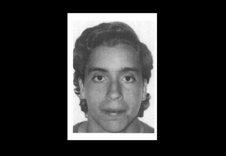 La SRE dio a conocer que Diego Cruz, uno de los presuntos agresores de la joven Daphne Fernández, cuanta con nacionalidad mexicana y española. (Archivo/Agencias)