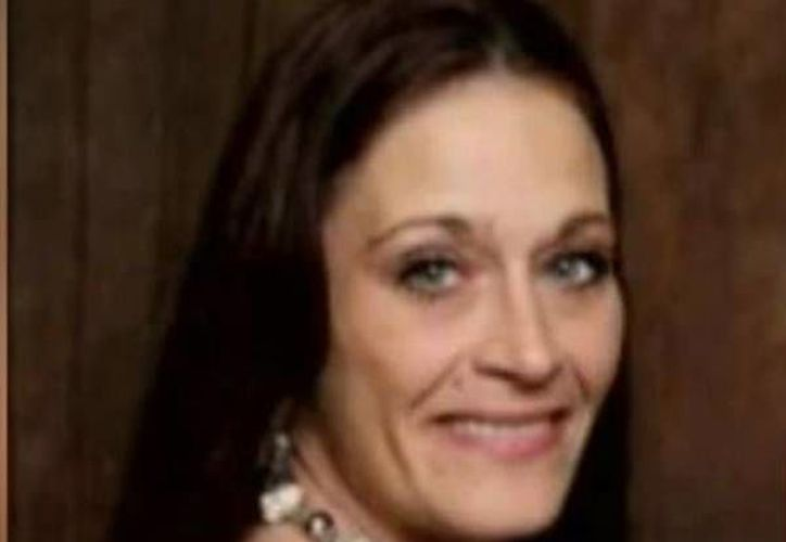 Algunos portales de noticias informan que la mujer fue identificada como Shannon Herrin. (lacronica.com)