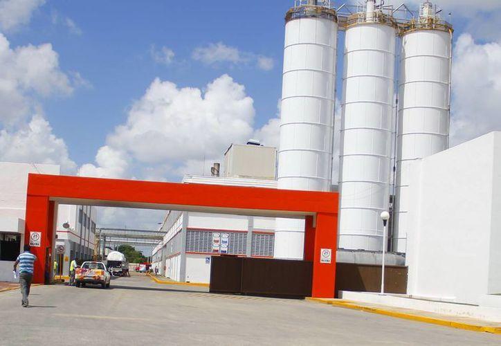 En Yucatán los empresarios cobran cada vez más conciencia sobre la importancia de cuidar el medio ambiente. (Milenio Novedades)