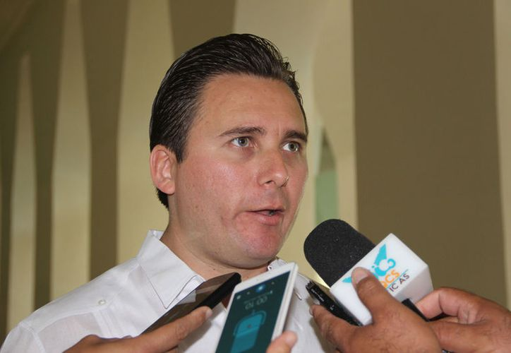Quintana Roo fue tiene el lugar número 11 en cuanto al delito de trata de personas en México.