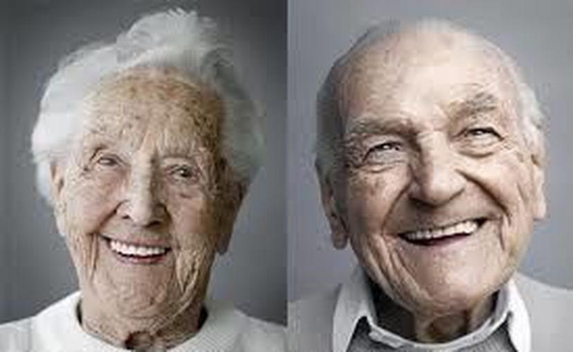 Los científicos descubrieron que extender los telómeros acortados detenía el envejecimiento. (Contexto/Internet).