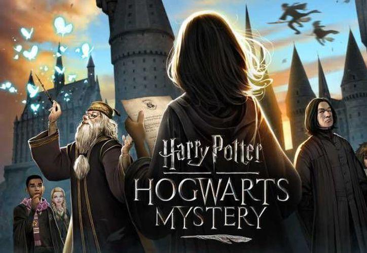 El fin de semana del 26 al 28 de enero, podrá probarse en los Estudios Universal de Orlando. (Contexto)