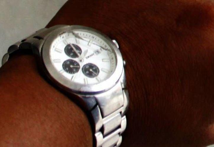 El horario se adelantará  una hora, con la intención de ahorrar energía. (SIPSE)