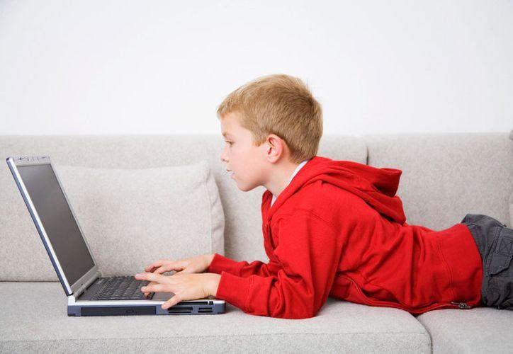 Existen varios cursos de verano para los niños a fin de fomentarles más conocimientos sobre ciencia y tecnología. (Foto: Contexto)