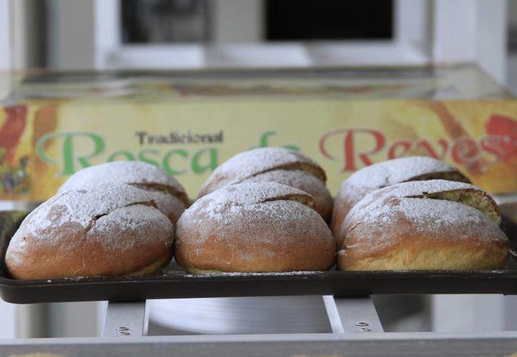 La entidad tiene mil 300 solicitudes para la importación de alimentos. (Ángel Castilla/SIPSE)