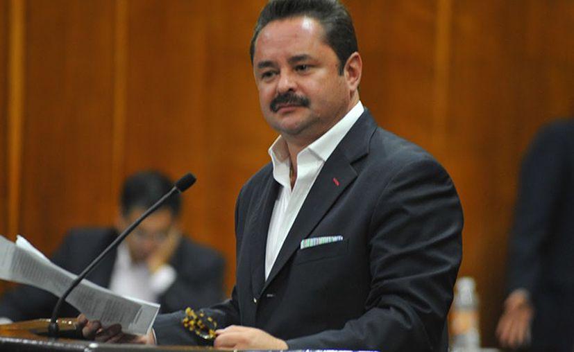 Moreno Merino enfrentan acusaciones por la omisión de pagos de las cuotas de los trabajadores al Instituto de Crédito. (Foto: Internet)