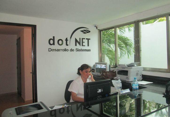Sitios como facturadoelectronico.com, ofrecen a los contribuyentes, herramientas para el cálculo de impuestos.