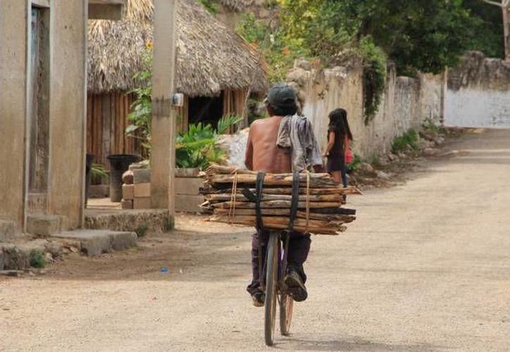 Los proyectos se realizarán en diversos municipios de Yucatán. (SIPSE)